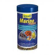 Ração Tetra Marine Flakes 52 g