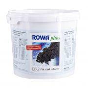 Removedor de Fosfato Rowaphos Rp500 5 Kg (Balde)