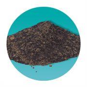Removedor de Fosfato Rowaphos Rp500 / Sea Life - 100 g