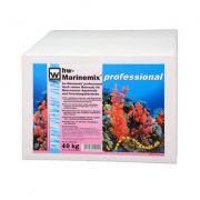 Sal HW Marinemix Professional 40 Kg (Caixa)