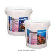 Sal HW Marinemix Reefer 20 Kg (Balde)