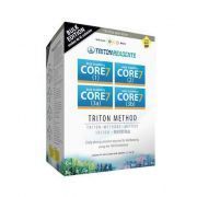 Triton Reagents Core7 Other Methods - 4 Elementos (Faz 16L)