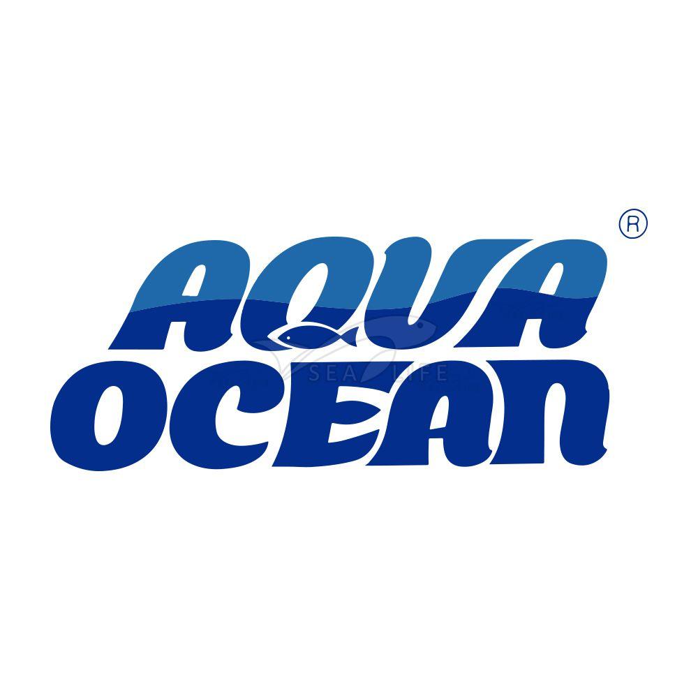 Aqua Ocean Premium Coral Sand 20 Kg | Areia de Aragonita Nº2