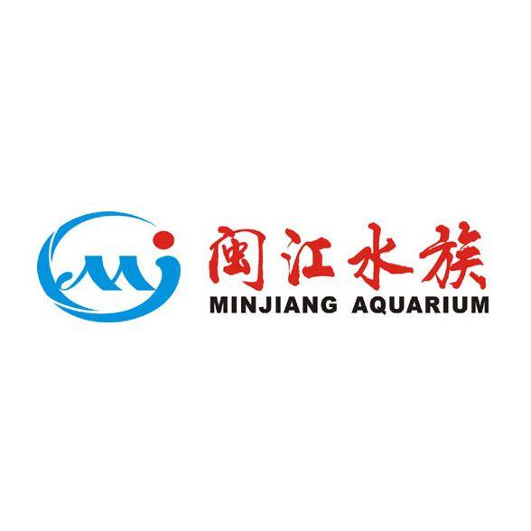 Termostato Aquecedor Minjiang MJ-HF500 500w - 110v