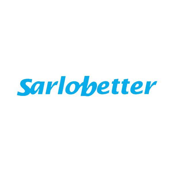 Aquecedor Hot Sarlobetter 300w - 220v