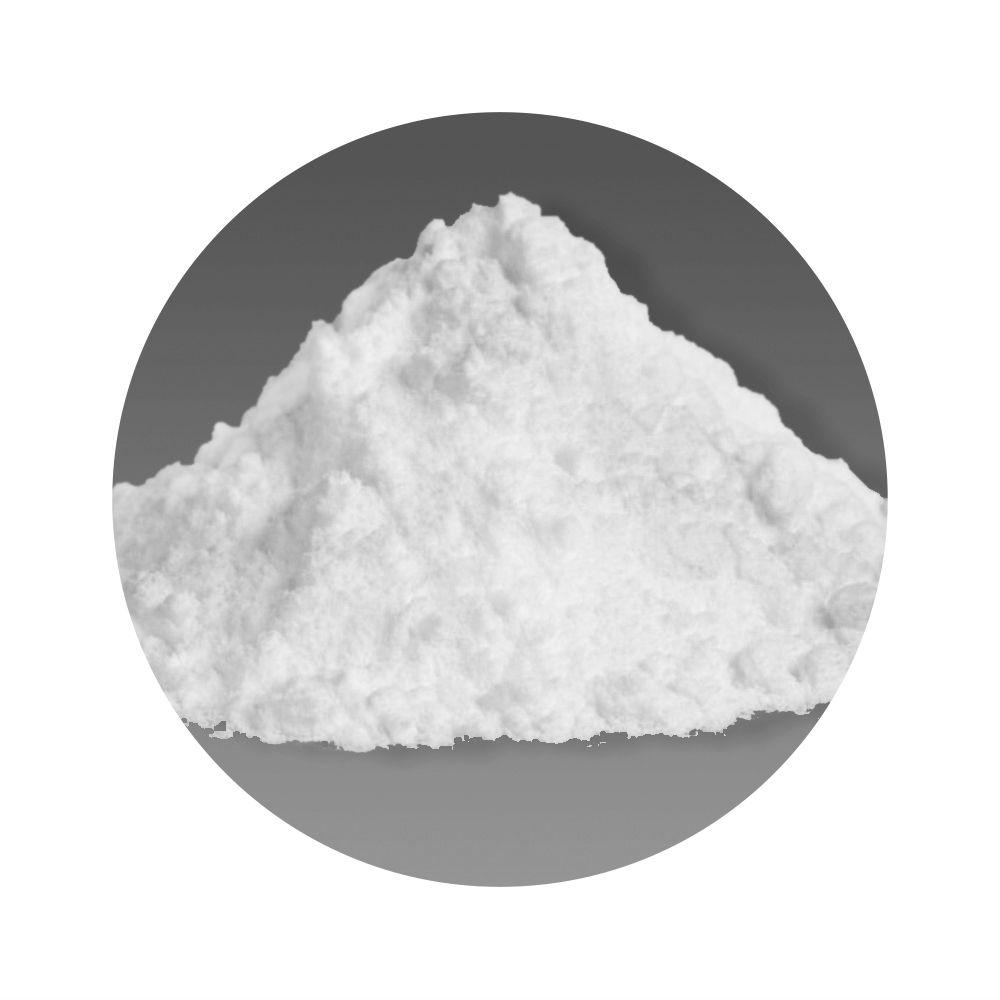 Carbocalcium Powder Tropic Marin 700 g