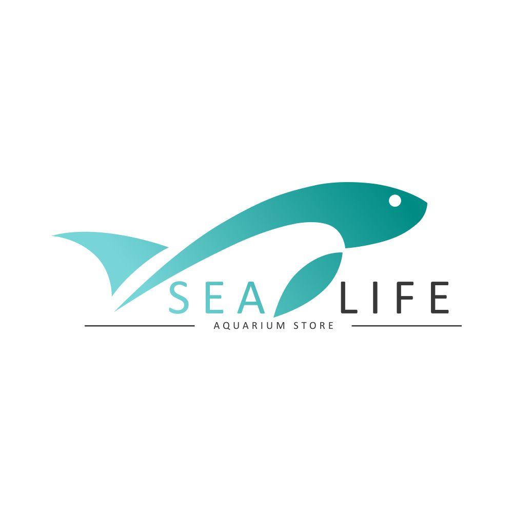 Carvão Mineral Ativado Calgon Sea Life SL-HPC 1 L - 500 g