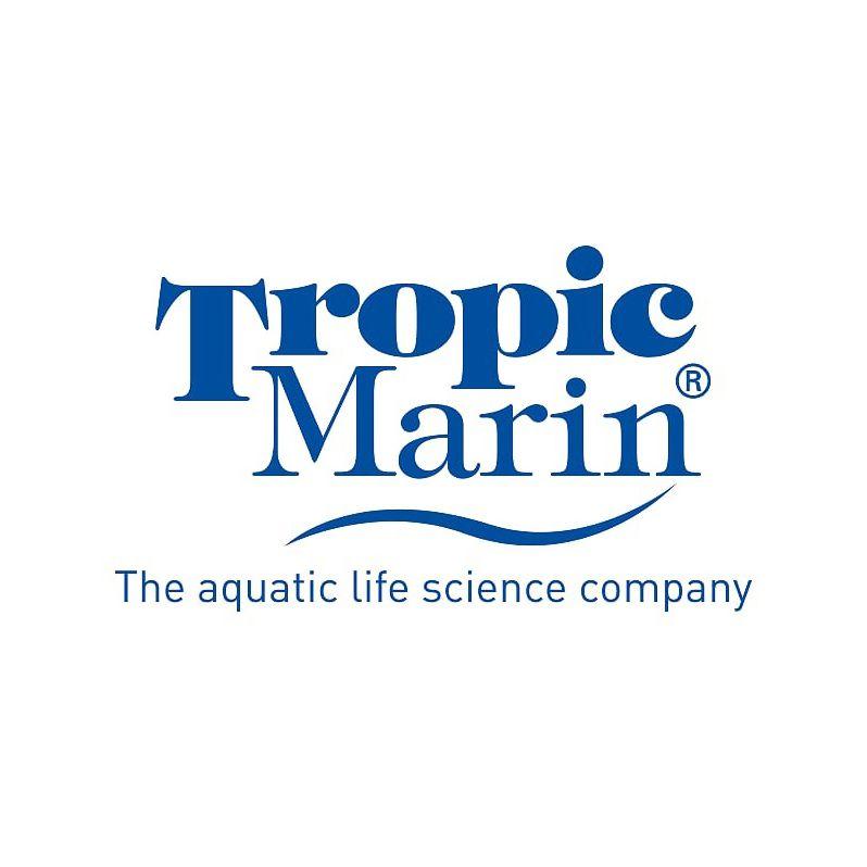Elimin Aiptas Tropic Marin | Eliminador de Aiptasia 50 ml