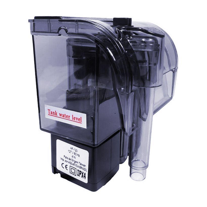 Filtro Externo Maxxi Power HF-240 AC 240 l/h - 110v