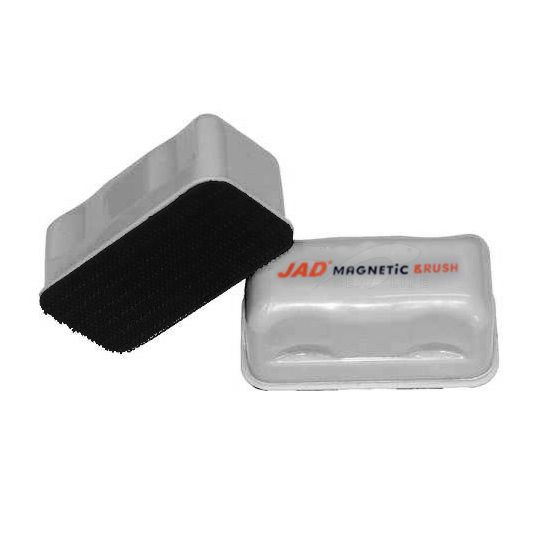 Limpador Magnético Jad Magnetic Brush FMB-201A - Peq