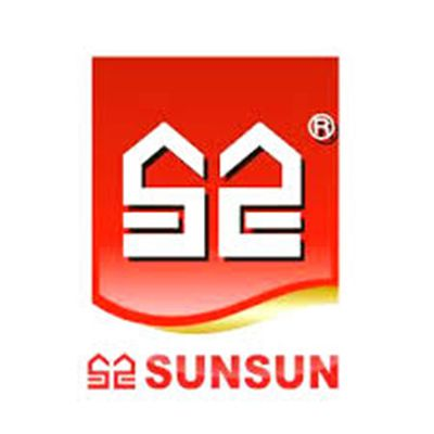 Luminária LED AD-150 Sunsun 5w - 110v
