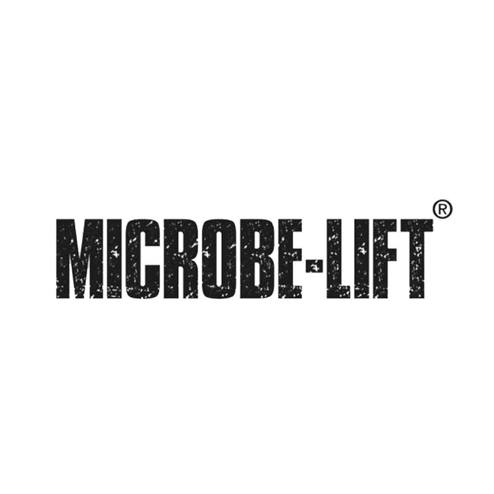 Nite-Out Microbe-Lift II (Niteh16) 473 ml