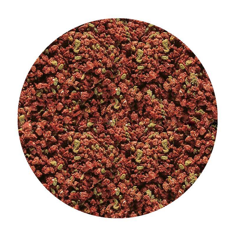 Ração Sera Marin Granules 116 g