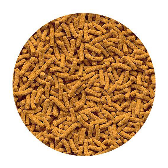 Ração Tetra Cichlid Sticks 75 g