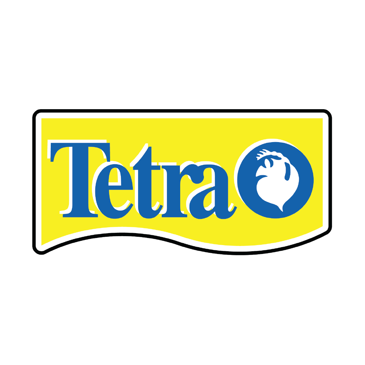 Ração Tetra Color Flakes - 20 g