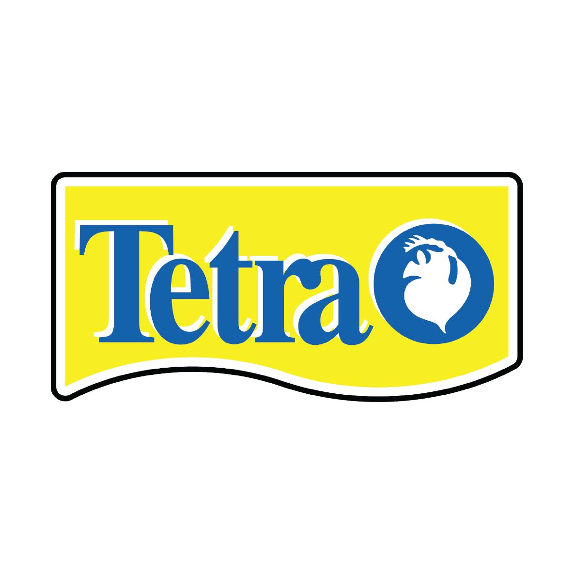 Ração Tetra Veggie Flakes 52 g