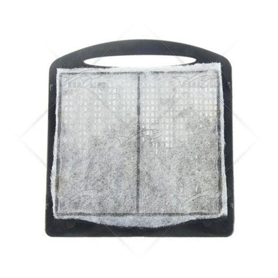 Refil Filtro Sunsun HBL 502/702