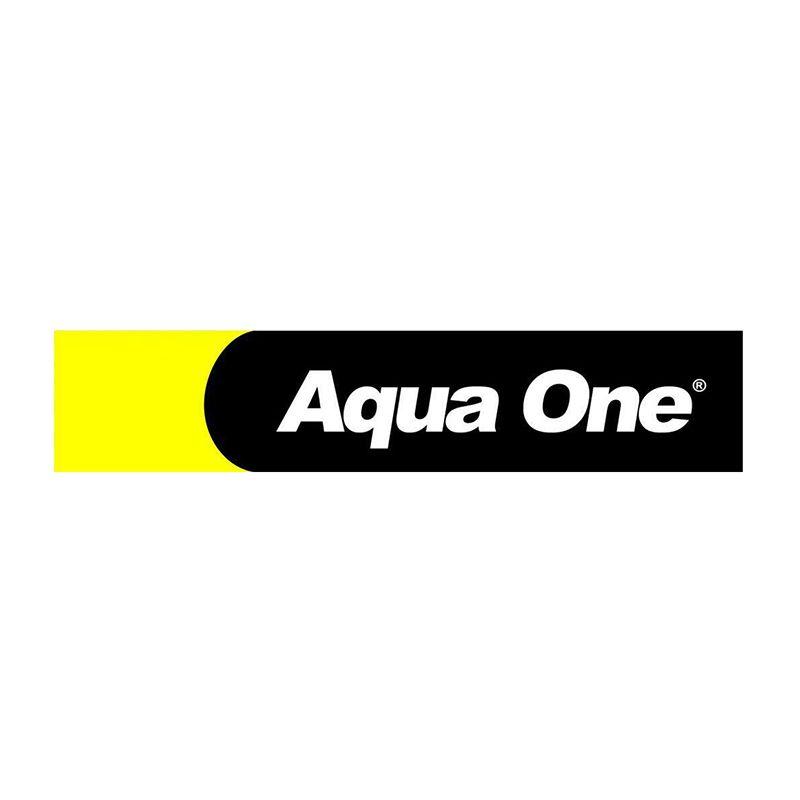 Termostato Glass Heater Aqua One 100w - 110v