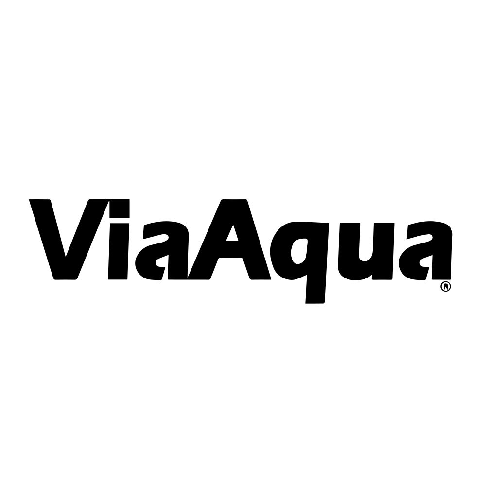 Termostato Glass Heater Via Aqua 50w - 110v