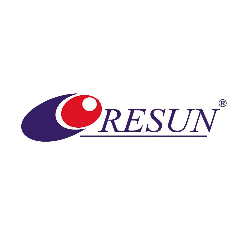 Termostato Resun Sunlike 300w Aquários de até 300 L - 110v