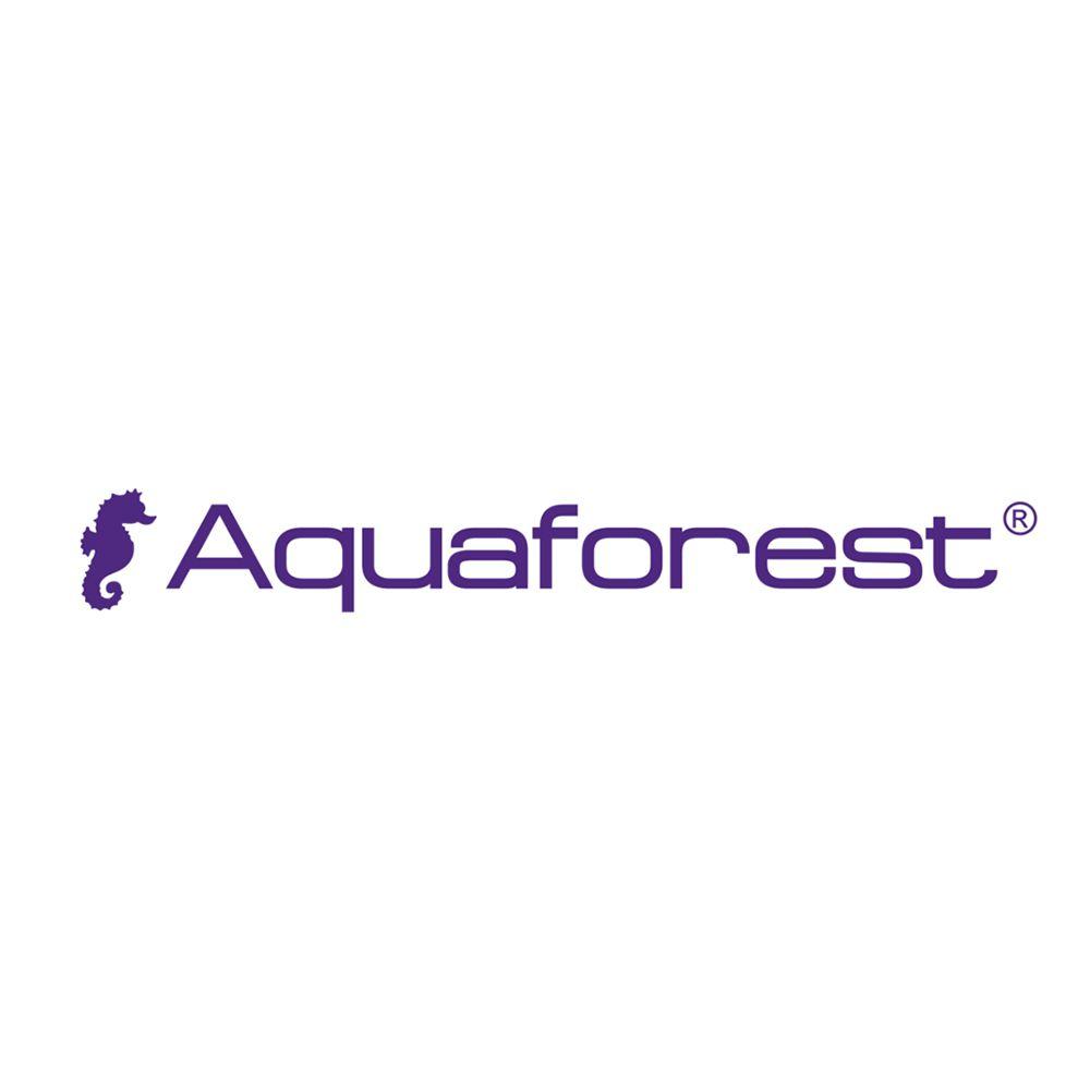 Teste de Nitrato (NO3) Aquaforest TestPro 40 Testes