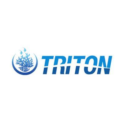 Triton Reagents Carx Media 10Kg - Midia de Reator de Cálcio