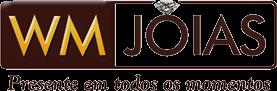 WM JOIAS - Comprar Aliança de Casamento