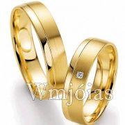 Aliança WM2850