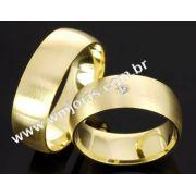 Aliancas de casamento WM2033