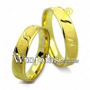 Alianças WM2493