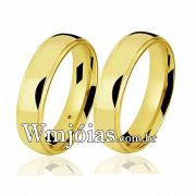 Alianças WM2699