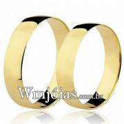 Alianças WM2740