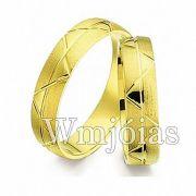 Alianças WM2783