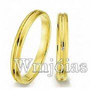 Alianças WM2789