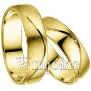 Alianças WM2810