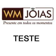 Produto para testar o site WM10060