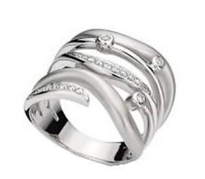 Anéis e aliancas WM951