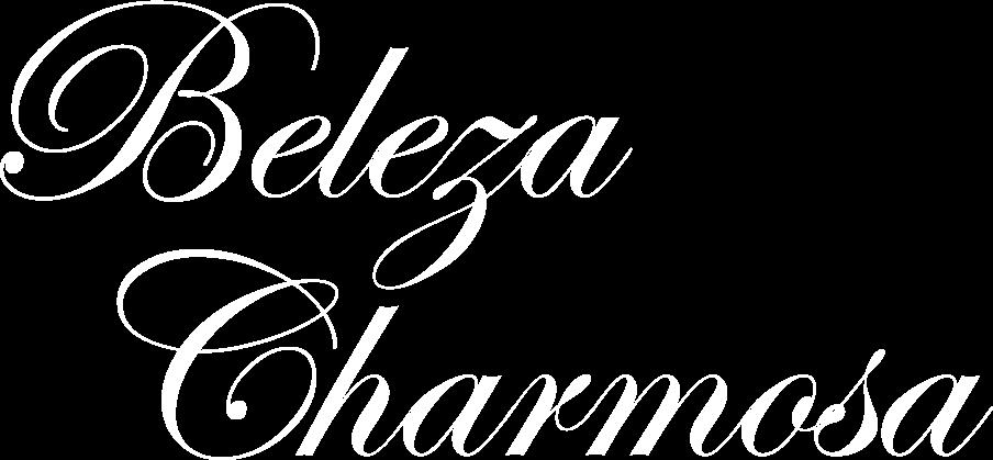 BELEZA CHARMOSA
