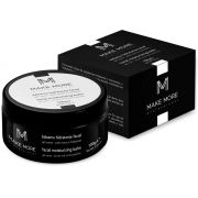 Balsamo Hidratante Facial  100g - Make More