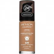 Base ColorStay Combination/ Oily Skin- Revlon