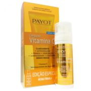Complexo Vitamina C Payot - 30ml