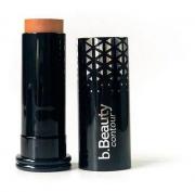 Contorno Bastão Bbeaulty Countor Stick Sm60 - 17g - Suelen Makeup