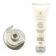 Creme hidratante SOS Repair- Nathalia Capelo