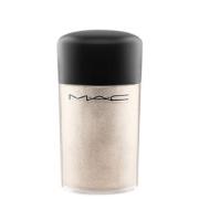 Fração Pigmento e Glitter - MAC