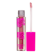 Gloss Labial Diva Glossy- Boca Rosa