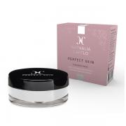 Hidratante Facial Perfect Skin – Nathalia Capelo