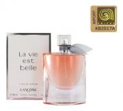 La Vie Est Belle 50ml Lancôme Perfume Feminino Eau de Parfum