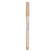 Lápis Delineador Para Olhos Super Branco À Prova D'água - Suelen Makeup