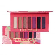 Paleta de Sombra Pink Lemone - Ruby Rose