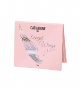 Paleta Iluminadora Angel Wings- Catharine Hill
